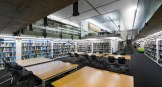 05_library_01
