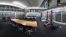 05_library_03