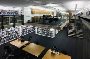 06_library_01_mezzanine