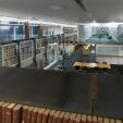 06_library_05_mezzanine